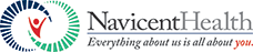 Navicent